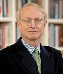 Michael E. Porter