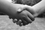 ¿Cómo se conjugan liderazgo y amor?